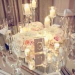 düğün-masası-örnekleri (3)
