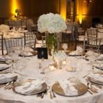 düğün-masası-örnekleri (4)