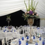 düğün-masası-örnekleri (5)