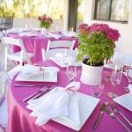 düğün-masası-örnekleri (6)