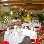 düğün-masası-örnekleri (8)