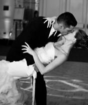 Düğünde Çalınan Slow Dans Müzikleri