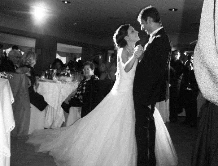 düğünde-çalınan-slow-dans-müzikleri (2)