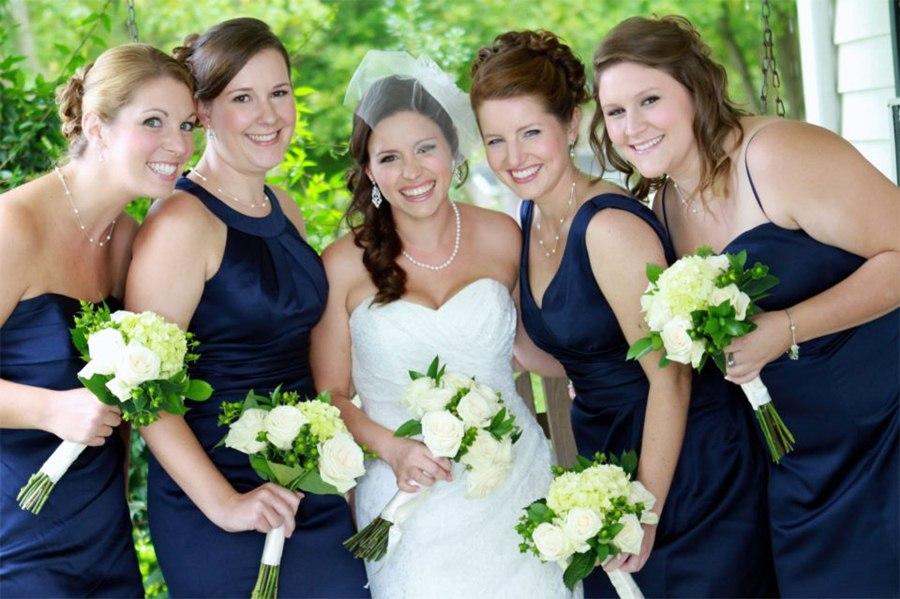 düğünde-toplu-fotoğraflar (2)