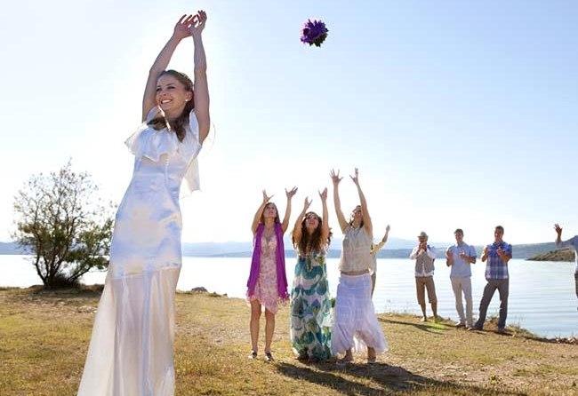 düğünde-toplu-fotoğraflar-3