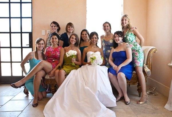 düğünde-toplu-fotoğraflar (4)