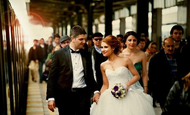 düğünde-toplu-fotoğraflar (5)