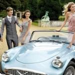 düğünde-toplu-fotoğraflar (6)