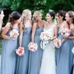 düğünde-toplu-fotoğraflar (7)