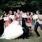 düğünde-toplu-fotoğraflar (8)