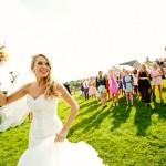düğünde-toplu-fotoğraflar (9)
