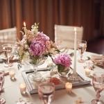 düğünde-yemek-masaları-dizaynı (1)