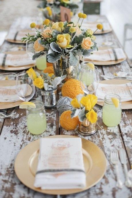 düğünde-yemek-masaları-dizaynı (2)