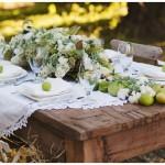 düğünde-yemek-masaları-dizaynı (3)