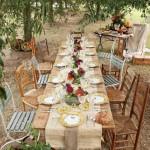 düğünde-yemek-masaları-dizaynı (4)