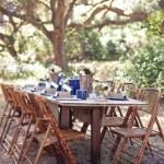 düğünde-yemek-masaları-dizaynı (5)