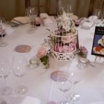 düğünde-yemek-masaları-dizaynı (6)