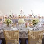 düğünde-yemek-masaları-dizaynı (8)
