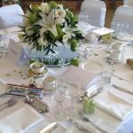 düğünde-yemek-masaları-dizaynı (9)