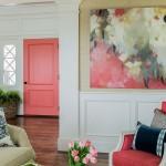 eşsiz-bir-ev-dekorasyonu (2)
