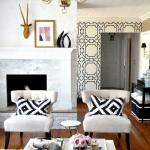 eşsiz-bir-ev-dekorasyonu (3)