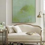 eşsiz-bir-ev-dekorasyonu (4)
