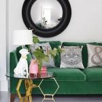eşsiz-bir-ev-dekorasyonu (9)
