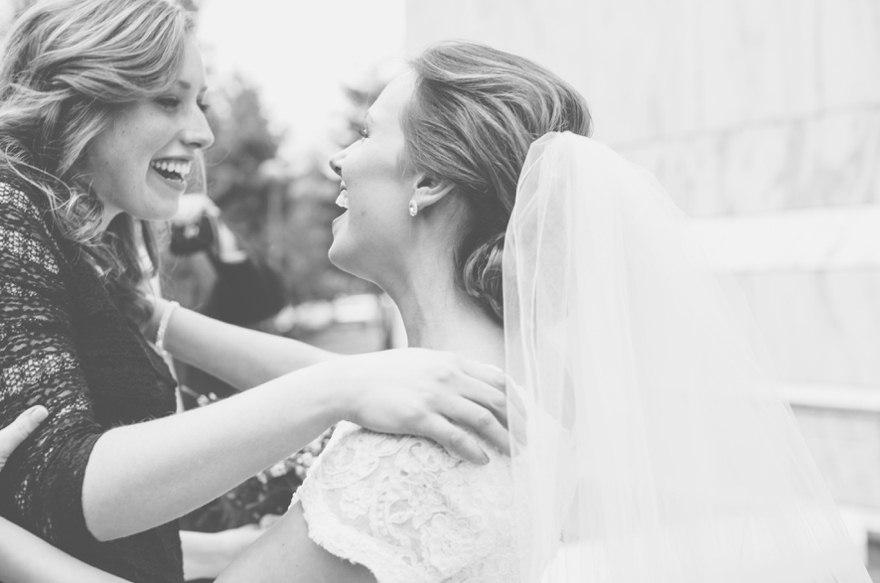 en-yakın-arkadaşımla-düğün-fotoğraflarım (1)