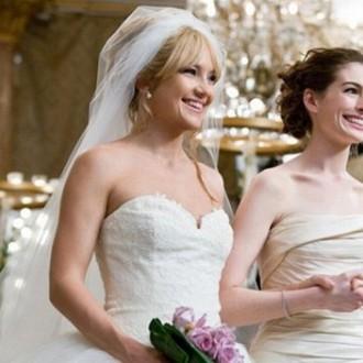 En Yakın Arkadaşımla Düğün Fotoğraflarım