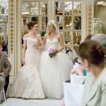 en-yakın-arkadaşımla-düğün-fotoğraflarım (3)