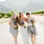 en-yakın-arkadaşımla-düğün-fotoğraflarım (4)