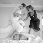 en-yakın-arkadaşımla-düğün-fotoğraflarım (5)