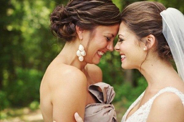 en-yakın-arkadaşımla-düğün-fotoğraflarım (7)