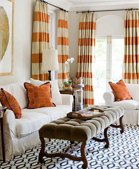 ev-dekorasyon-önerileri (1)