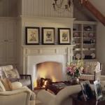 ev-dekorasyon-önerileri (2)