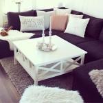 ev-dekorasyon-önerileri (3)