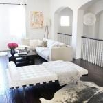 ev-dekorasyon-önerileri (5)