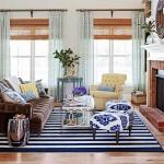 ev-dekorasyon-önerileri (6)