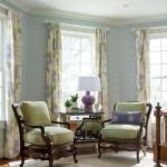 ev-dekorasyon-önerileri (7)