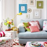 ev-dekorasyon-önerileri (8)