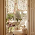 ev-dekorasyon-önerileri (9)