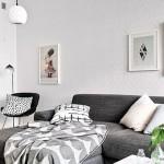 evimin-dekorasyonu (2)