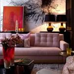 evimin-dekorasyonu (3)