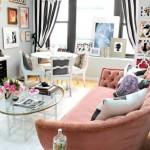 evimin-dekorasyonu (7)