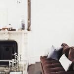 evimin-dekorasyonu (8)