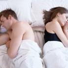evlilikte-yaşanan-sorunlar (2)
