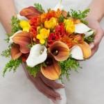 gelin-çiçeğim (1)