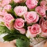 gelin-çiçeğim (3)