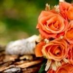 gelin-çiçeğim (4)