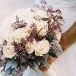 gelin-çiçeğim (5)